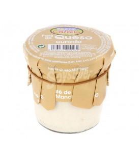 Brandinto sūrio užtepėlė