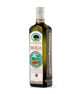More about Frantoi Cutrera Sicilia IGP