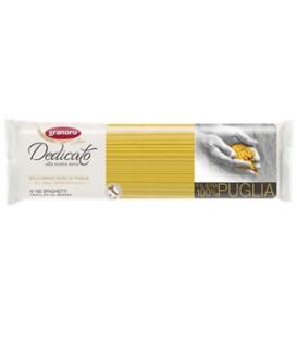 Spaghetti Dedicato n.180