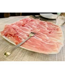 Prosciutto di San Daniele DOP 100 g