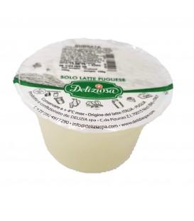 Burrata Deliziosa 125 g