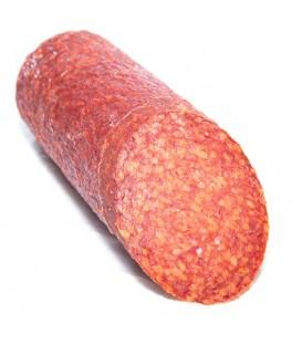 Chorizo Pamplona 100 g
