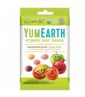 Ekologiški saldainiai Rūgščios pupos YumEarth